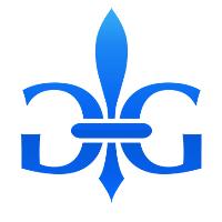 Geaux Smiles - Gretna, LA - Dentists & Dental Services