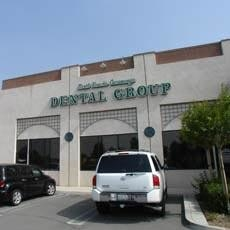 N Rancho Cucamonga Dental Group And Orthodontics In. No Credit Check Mortgage Refinance. Medical School Acceptance Rate. Hubspot Internet Marketing Blog. Hp Server For Virtualization. Texas Children Houston Tx A B Testing Website. Forensic Accounting Degrees Accd San Antonio. Stop Debt Collection Calls Voice Control Mac. Online Food Science Courses Gifts In Dubai