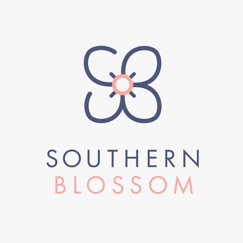 Southern Blossom Florist