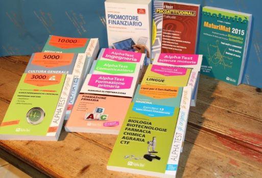 Libreria Mario Pironti Sas