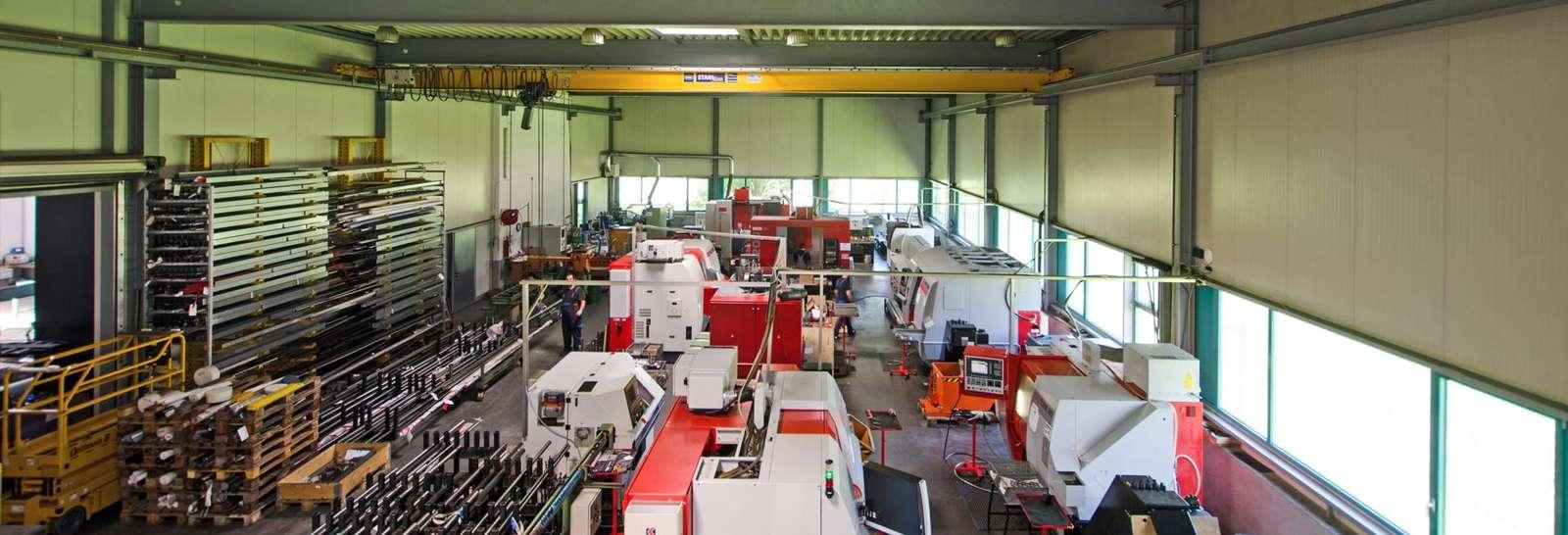 Jenni EMB GmbH