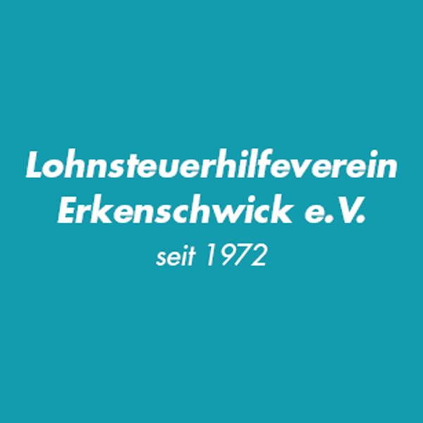Bild zu Lohnsteuerhilfeverein Erkenschwick e.V. in Recklinghausen