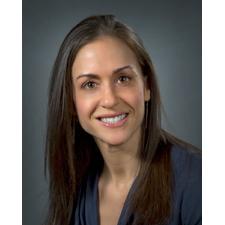 Dara Faye Shalom, MD