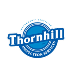 Thornhill Inspection Services Inc