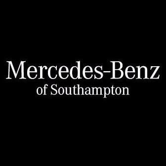 Mercedes-Benz Southampton - Southampton, NY 11968 - (631)204-2500 | ShowMeLocal.com