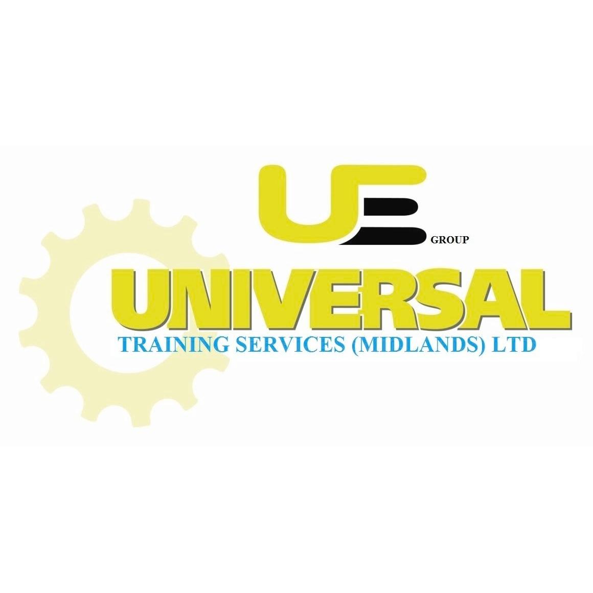 Universal Training Services Midlands Ltd - Corby, Northamptonshire NN17 4BA - 01536 202549   ShowMeLocal.com