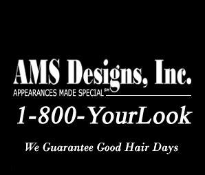 AMS Designs Inc. image 5