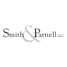 Smith & Parnell LLC