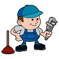 Garcia & Sons Plumbing