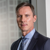 Dan Brooks - RBC Wealth Management Financial Advisor - Minneapolis, MN 55402 - (612)371-2396 | ShowMeLocal.com