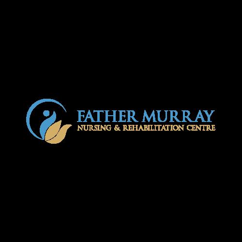 Father Murray Nursing & Rehabilitation by Olympia