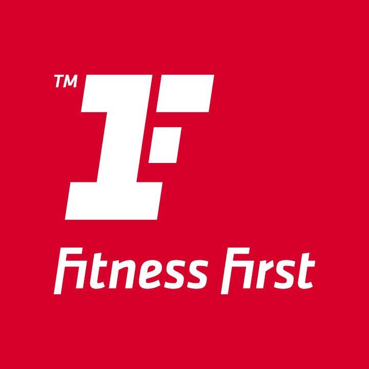 Bild zu Fitness First Regensburg - Kirchmeierstraße in Regensburg