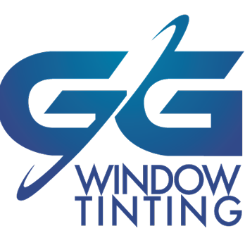 GG Window Tinting