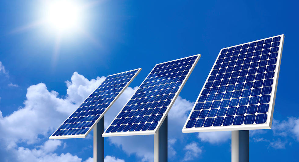 Cibet  Solar