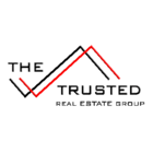|The Trusted Real Estate Group