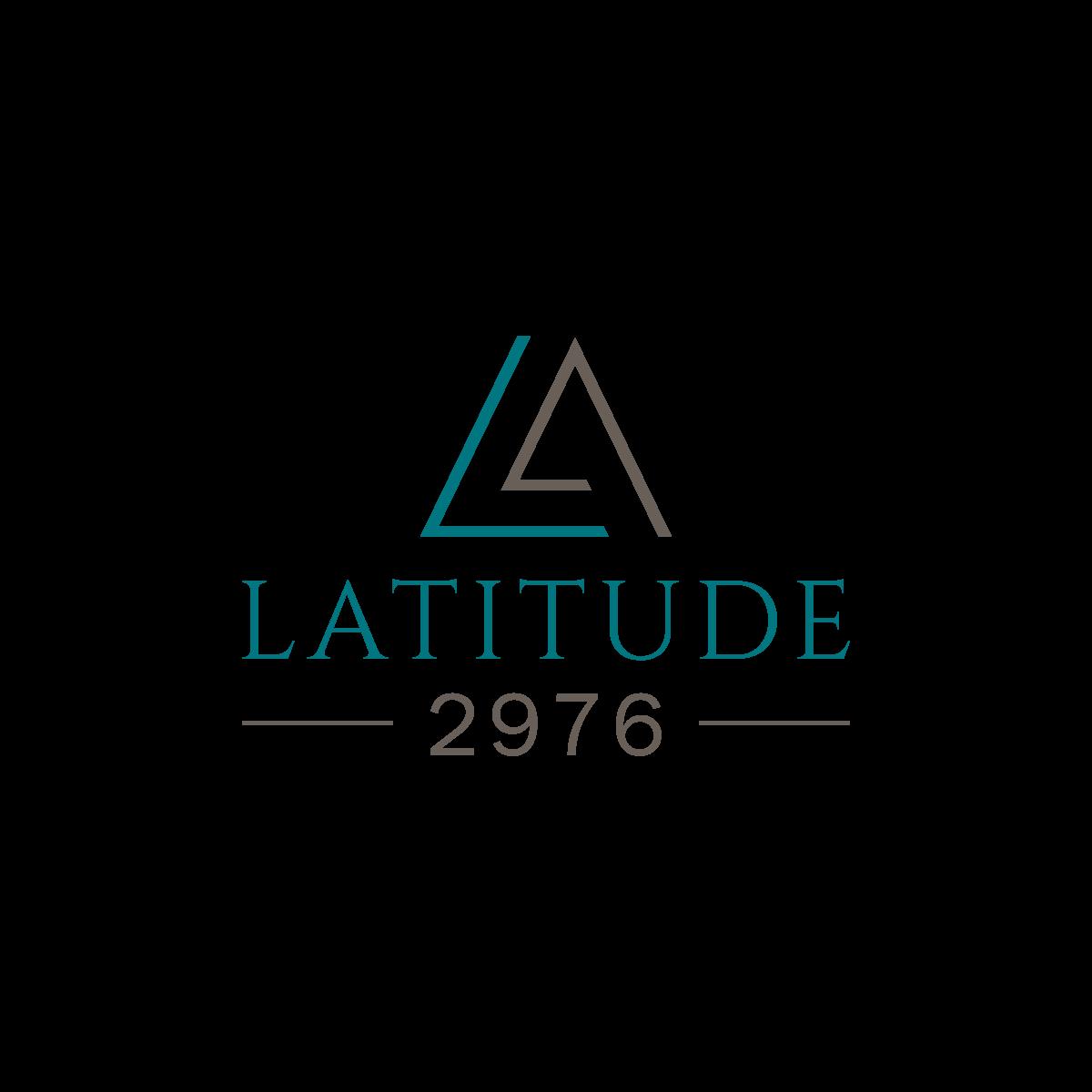 Latitude 2976 Apartments
