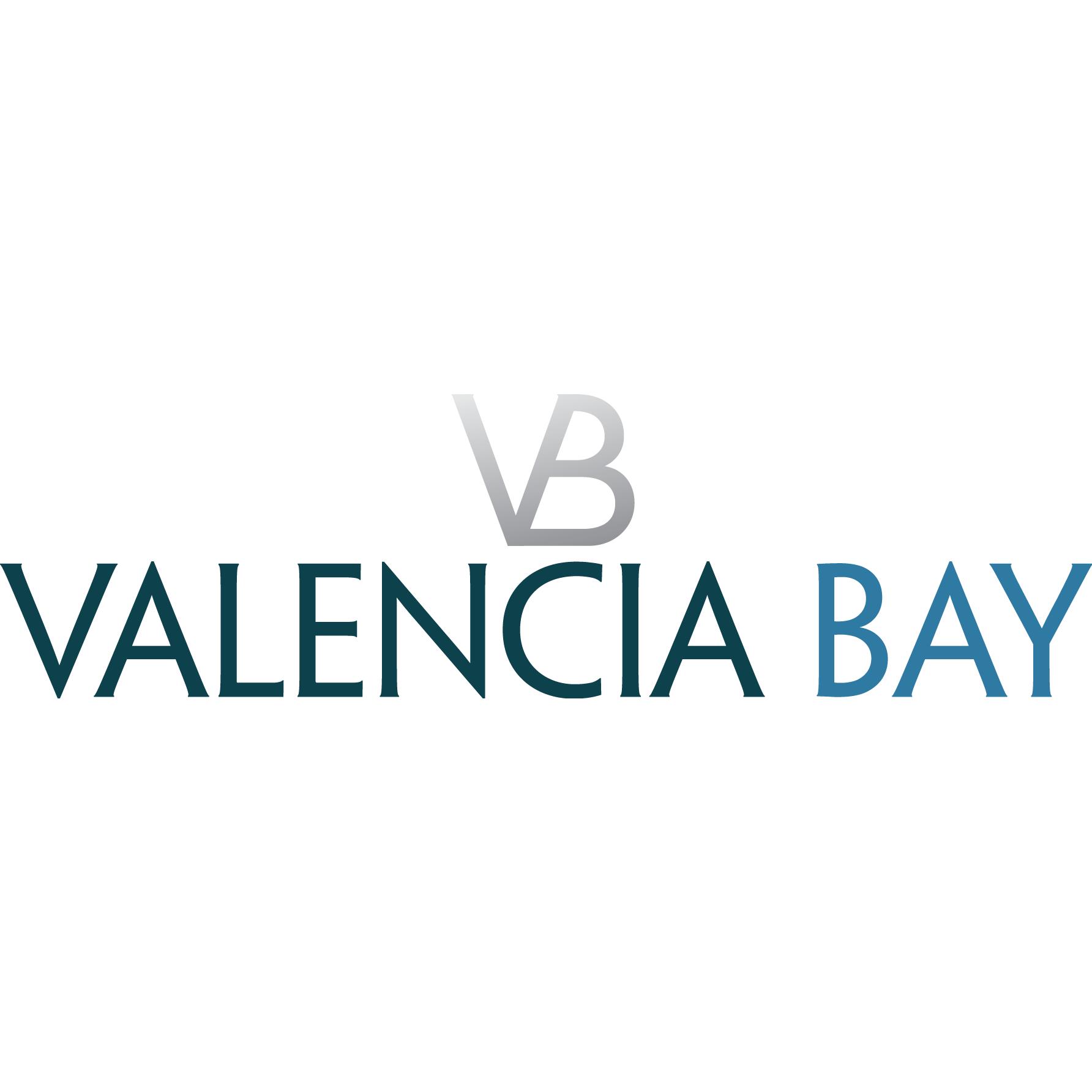 Valencia Bay by GL Homes