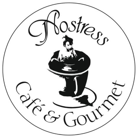 Bild zu Café Nostress Berlin in Berlin
