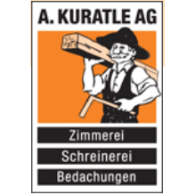 A. Kuratle AG