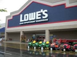 Lowe S Home Improvement In Tullahoma Tn 37388 Citysearch
