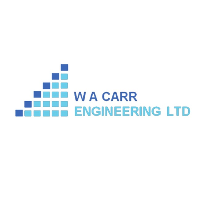 W.A Carr Engineering
