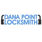 Dana Point Locksmith