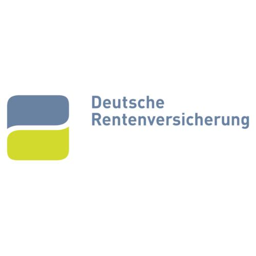 Bild zu Deutsche Rentenversicherung in Plauen