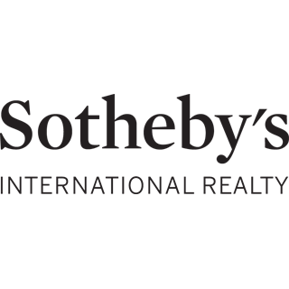 Annie Turner, Affiliate Broker at Alliance Sotheby's International Realty
