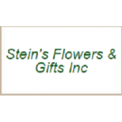Stein's Flowers & Gifts Inc