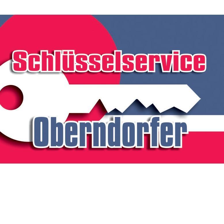 Bild zu Schlüsselservice Oberndorfer in Schwandorf