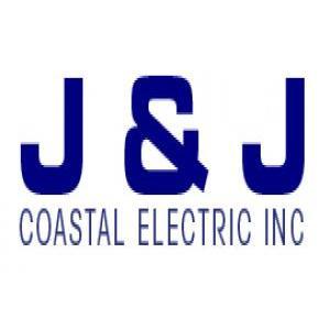 J & J Coastal Electric Inc