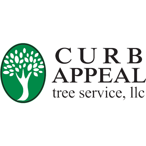 Curb Appeal Tree Service, LLC