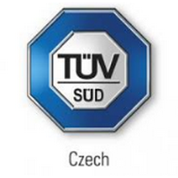 TÜV SÜD Czech s.r.o.