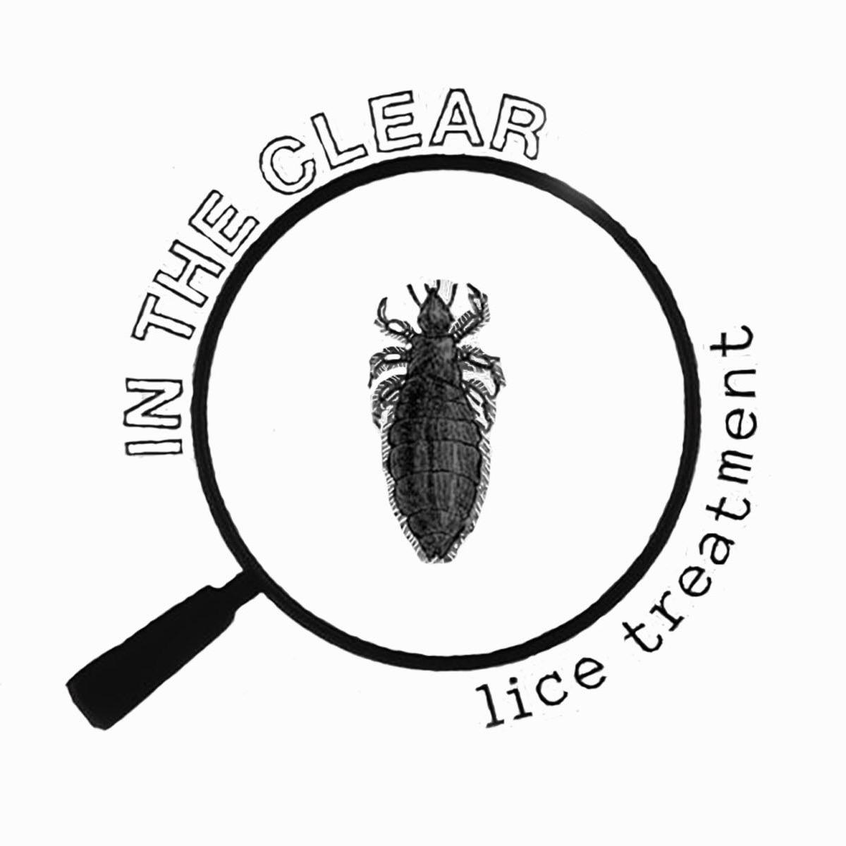 In The Clear Lice Treatment Center - Massillon, OH 44647 - (330)415-1151 | ShowMeLocal.com