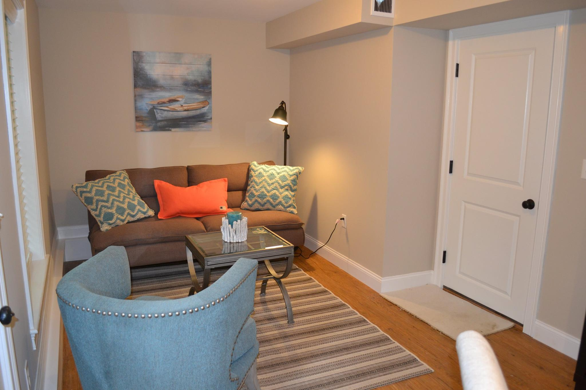 deb s decor home staging and design in manchester nh