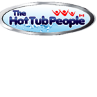 The Hot Tub People