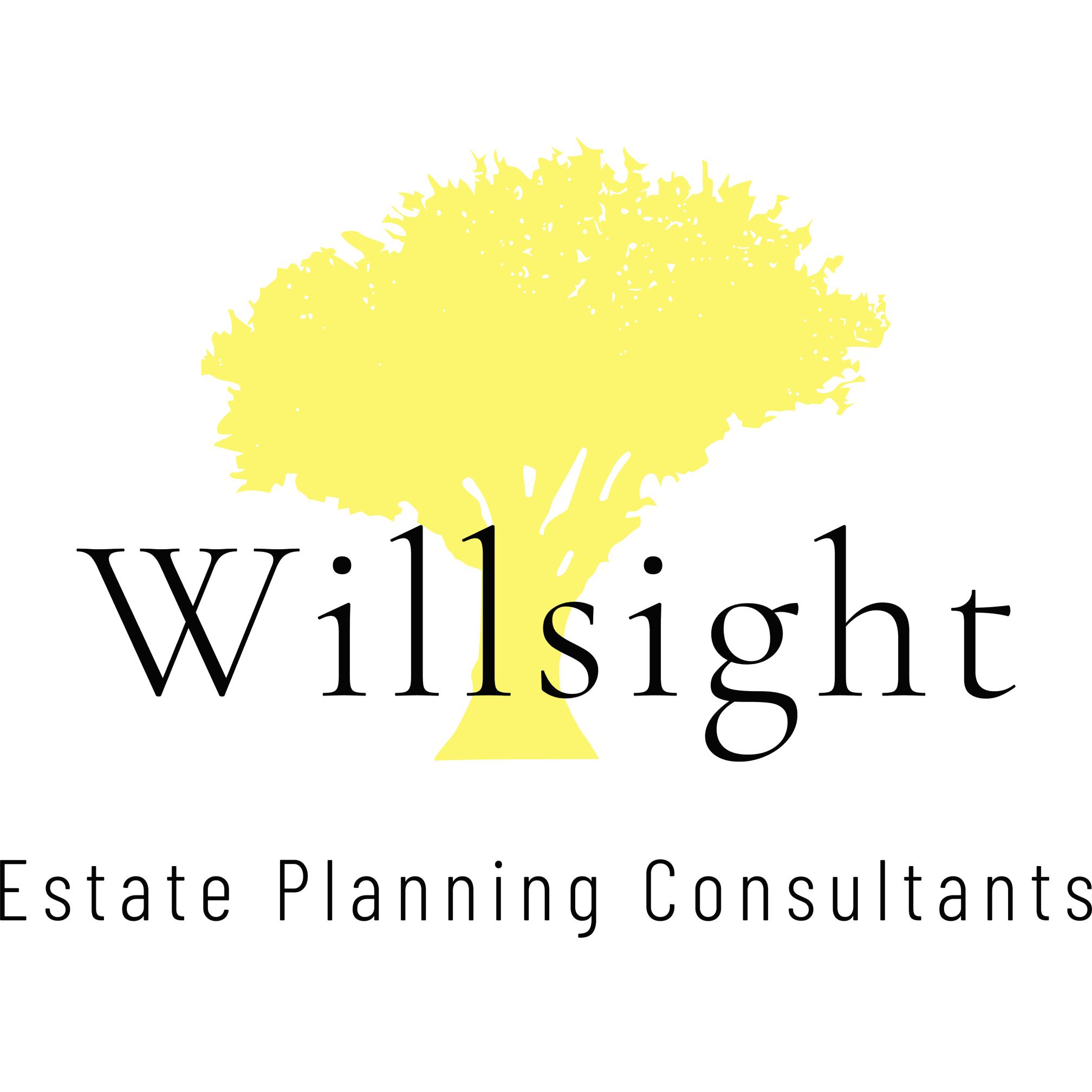 Willsight - Northampton, Northamptonshire NN3 6LG - 01604 654865 | ShowMeLocal.com