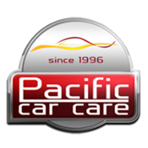 The top auto transmissions in portland for Electric motor repair portland oregon