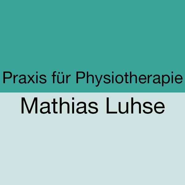 Bild zu Praxis für Physiotherapie Mathias Luhse in Emmerich am Rhein