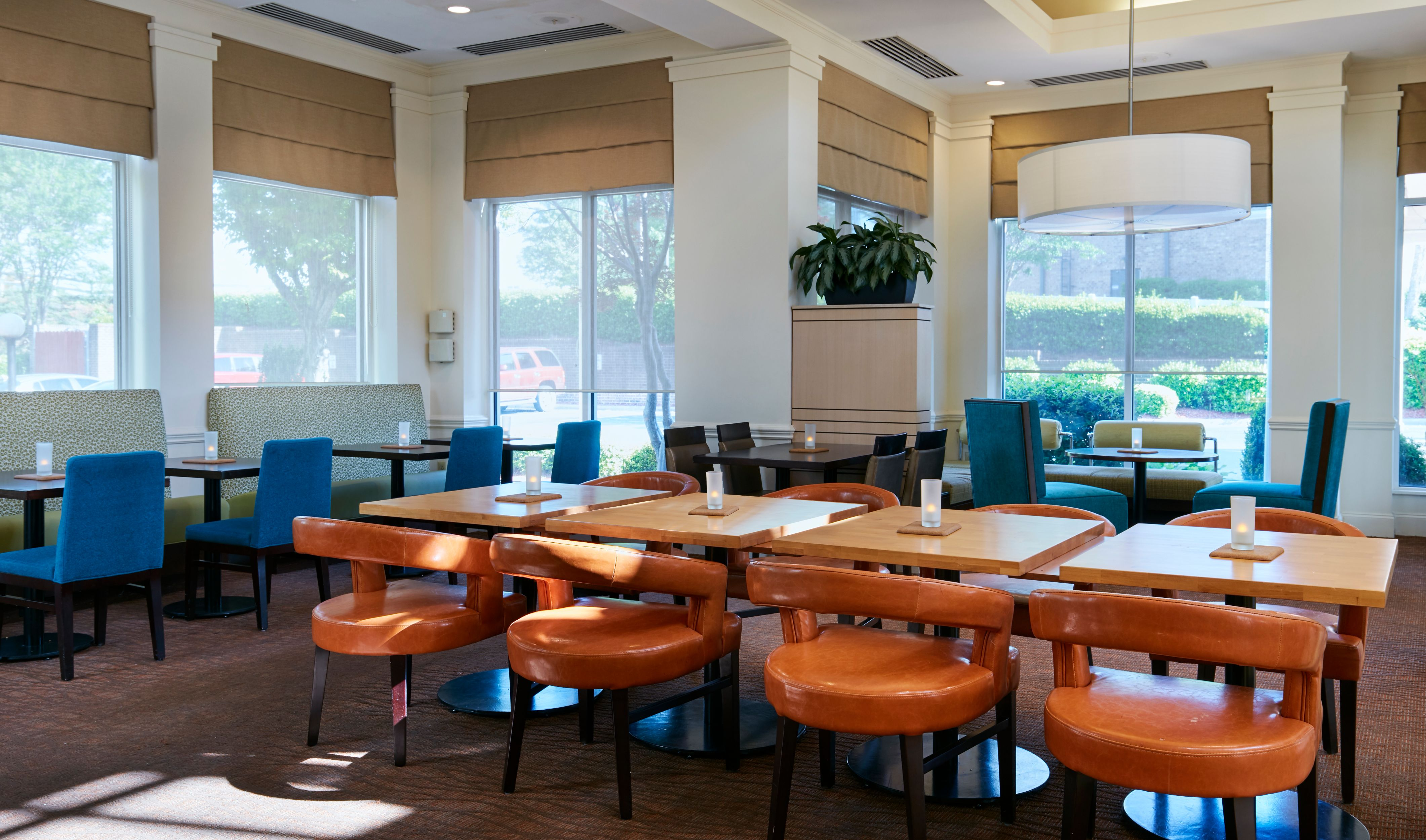 Hilton Garden Inn Charlotte North Coupons Near Me In