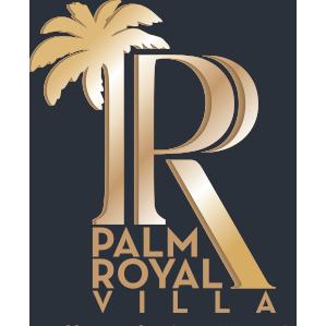 Palm Royal Villa - Katy, TX 77494 - (832)855-5520   ShowMeLocal.com