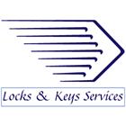 #1 Fort Worth Locksmith