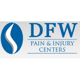 Fort Worth Pain & Injury