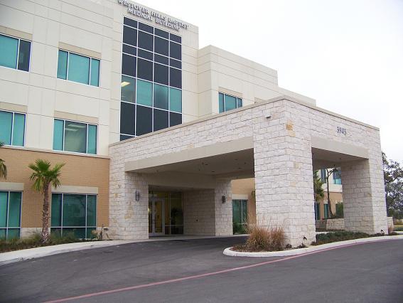 Southwest Allergy & Asthma Center, P.A. image 2