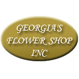 Georgia's Flower Shop Inc