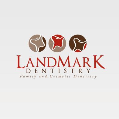 Landmark Dentistry - Wesley Chapel