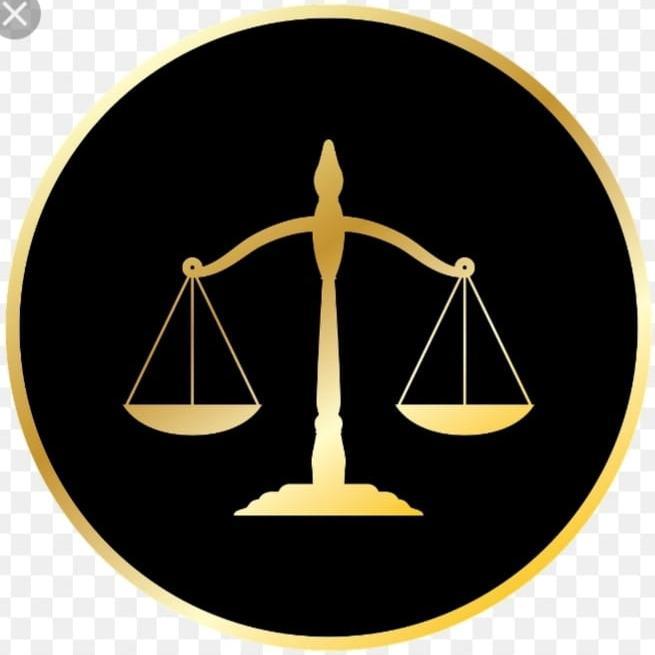 Estudio Jurídico Contable Recaman & Zuchiatti