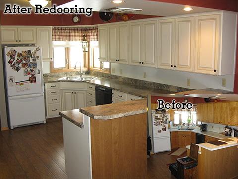 Depot Queen Creek Kitchen Design Reviews