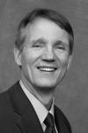 Edward Jones - Financial Advisor: Wes Roberts image 0