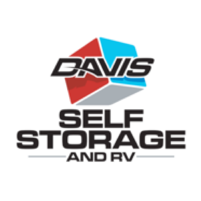 Davis Self Storage And RV